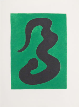 Untitled (Fêtes V) (1971)