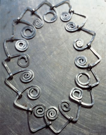 Necklace (1930)