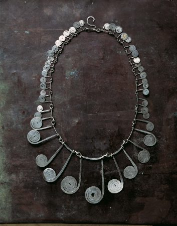 Necklace (c. 1940)