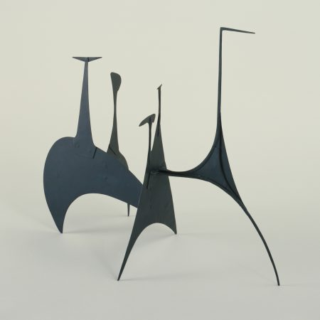 Spiny (maquette) (1939)